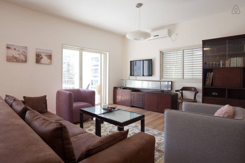 check out this awesome listing on airbnb luxury apartment