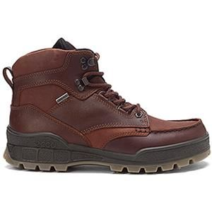 Boots, Hiking boots, Gore tex boots