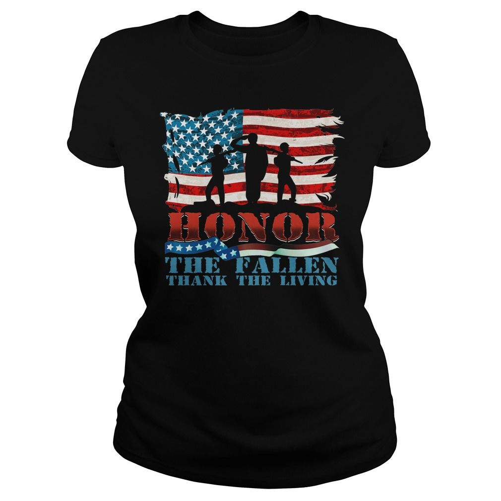 VETERAN SHIRT HONOR THE FALLEN THANK THE LIVING USA FLAG #gift #ideas #Popular #Everything #Videos #Shop #Animals #pets #Architecture #Art #Cars #motorcycles #Celebrities #DIY #crafts #Design #Education #Entertainment #Food #drink #Gardening #Geek #Hair #beauty #Health #fitness #History #Holidays #events #Home decor #Humor #Illustrations #posters #Kids #parenting #Men #Outdoors #Photography #Products #Quotes #Science #nature #Sports #Tattoos #Technology #Travel #Weddings #Women