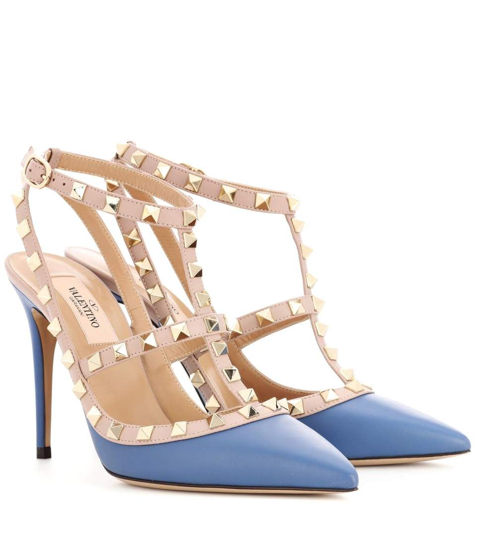 f4e2483144027 VALENTINO .  valentino  shoes  pumps