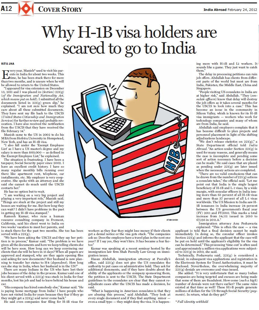 Immigrationlegalblog denial of h1b and l1b visas ina 221g immigrationlegalblog denial of h1b and l1b visas ina 221g thecheapjerseys Gallery