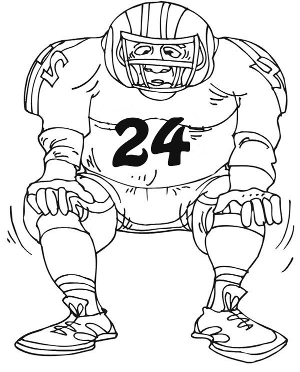 Wiscosin Rosebowl In Nfl Coloring Page Color Luna Football Coloring Pages Sports Coloring Pages Coloring Pages