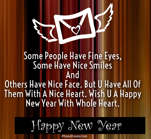 60 Happy New Year 2020 Love Quotes For Him Boyfriend I Love U Happy New Year Quotes Quotes About New Year New Year Love Messages