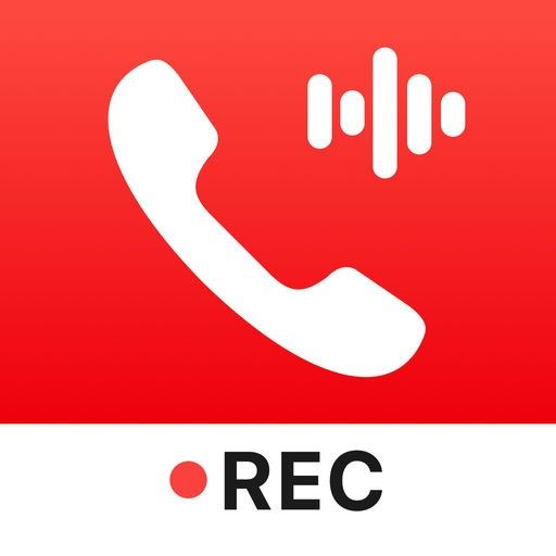 Cube Call Recorder ACR Pro APK for Android 31.4