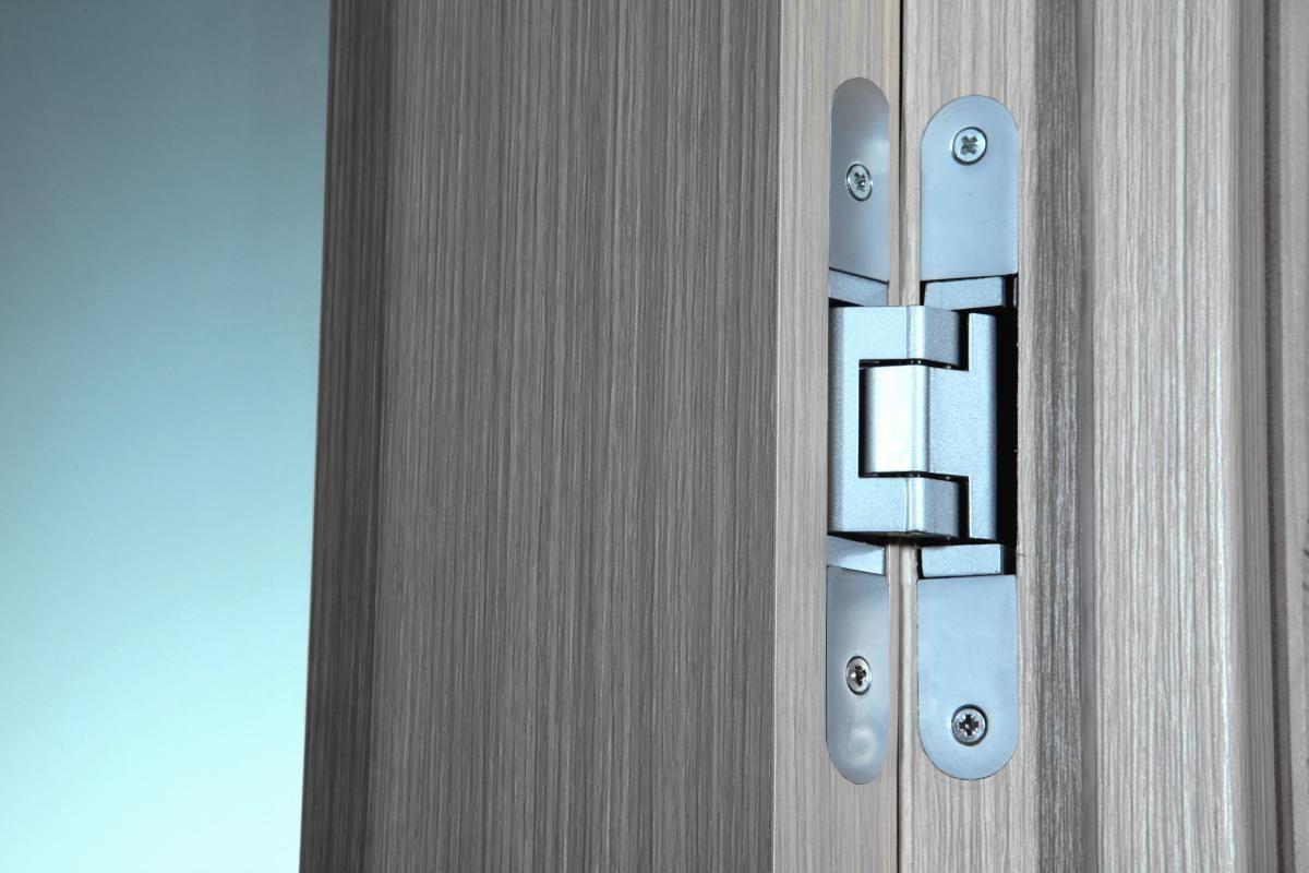 Bloc Porte Premium Miro Chêne Gris Ideas Our House Project