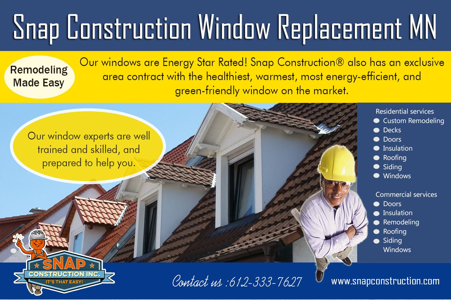 If You Re A Homeowner And Want To Have A Roof Installed At A Reasonable Price Asphalt Shingles Roofs Are An I Roof Shingle Colors Roof Shingles Shingle Colors