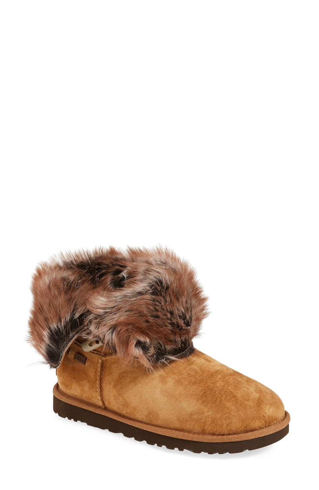womens ugg boots outlet