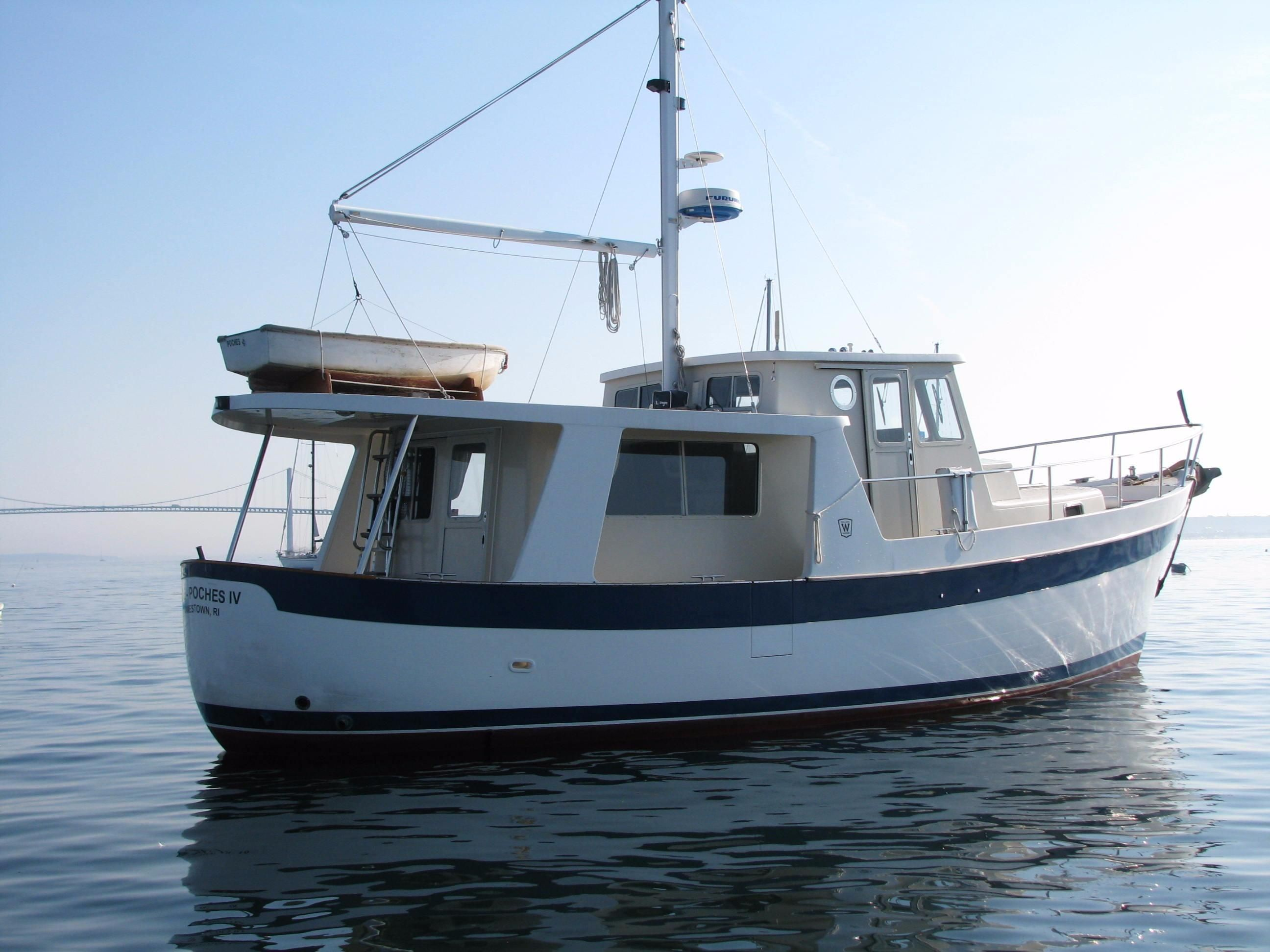 Image result for Watercraft Values Rhode Island