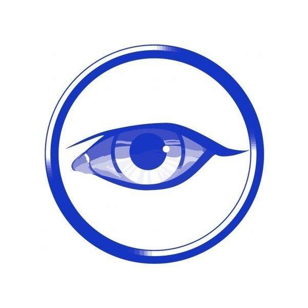 Erudite Symbol | Divergent, Erudite, Divergent symbols