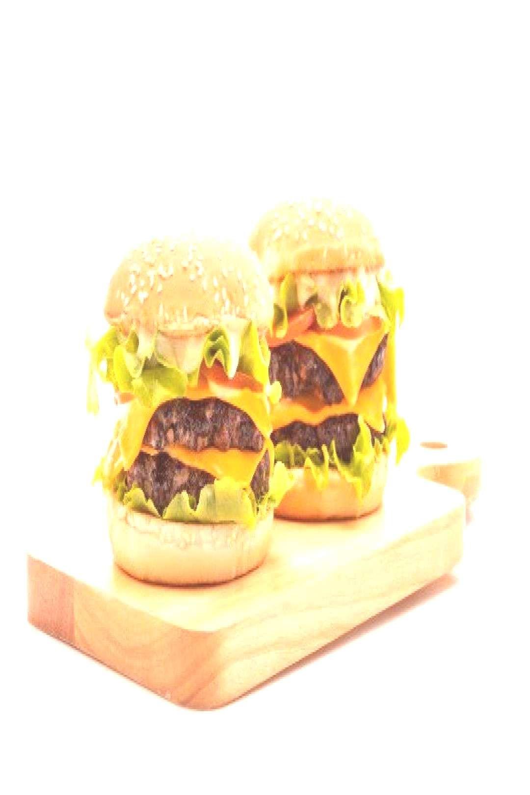 #websitehambrguer #restaurante #hambrguer #photoyou #alimento #saboroso #madeira #freepik #premium #saboros ...