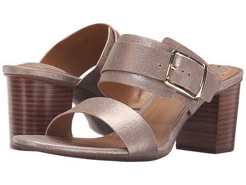 f71cff3c288f62 CLARKS Ralene Rose.  clarks  shoes  sandals