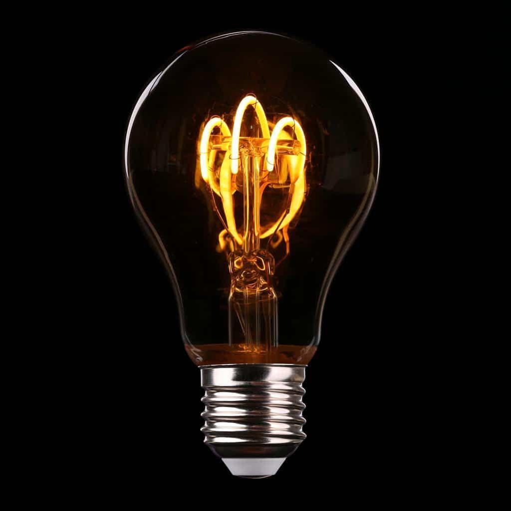 Como Generar Cambios Cognitivos A Traves De La Modificacion Del Contexto Luces De Bulbo Focos Bombillas