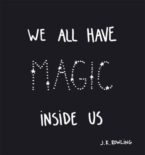 Magic Quotes | 60 Magical Quotes That Will Inspire You Quotes Quotes Magic