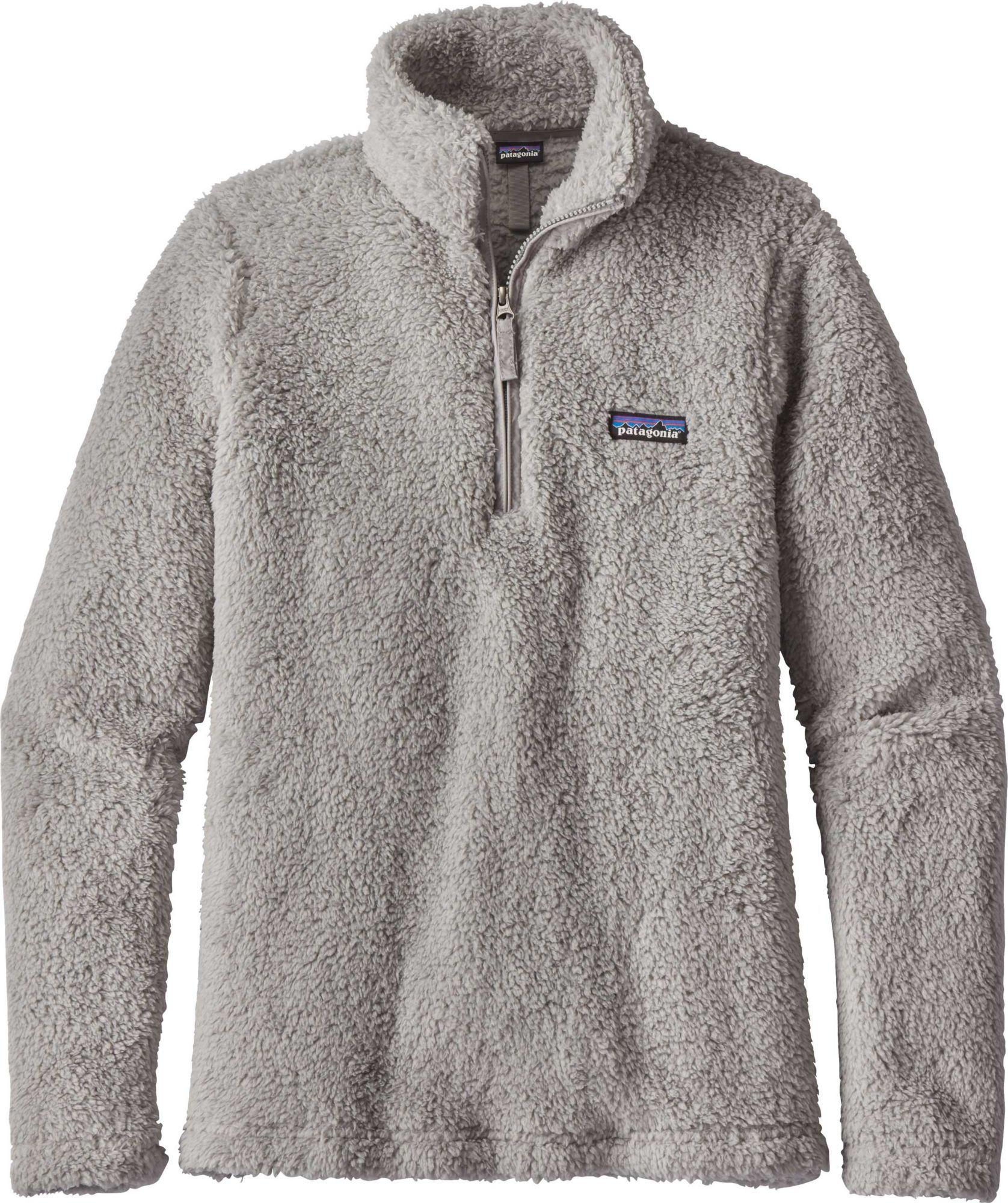 Coats & Jackets Clothing, Shoes & Accessories Patagonia Synchilla Fleece Black Full Zip Vest Men's Large More Discounts Surprises