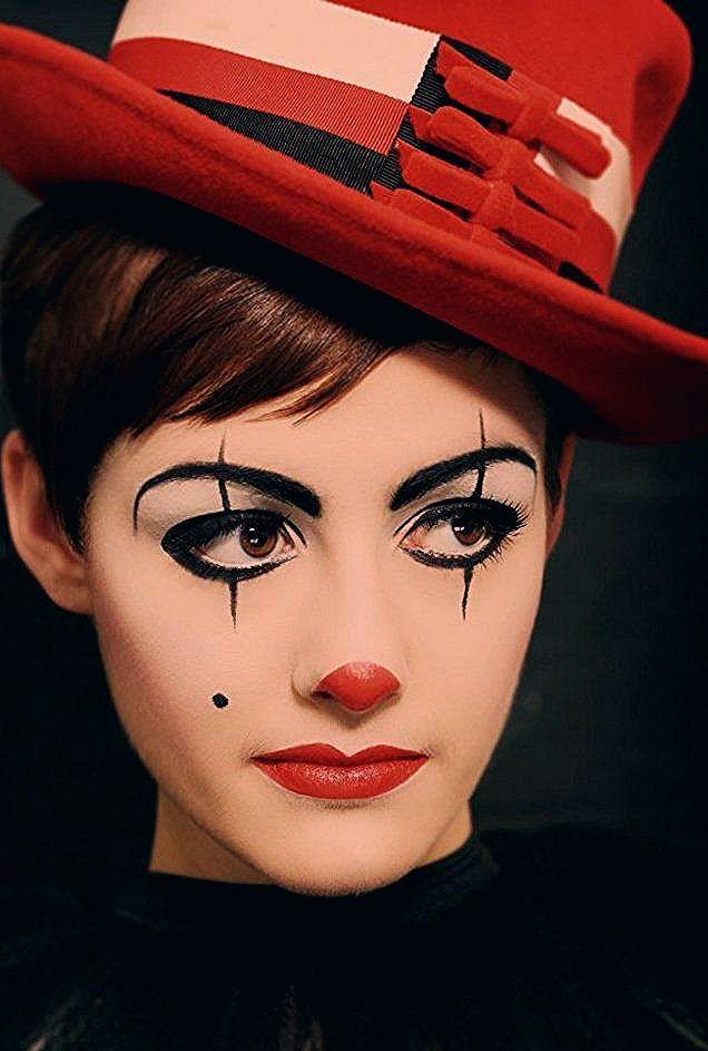 Photo of Halloween Trends auf Pinterest – Kostüme, Schminke und tolle Deko Ideen