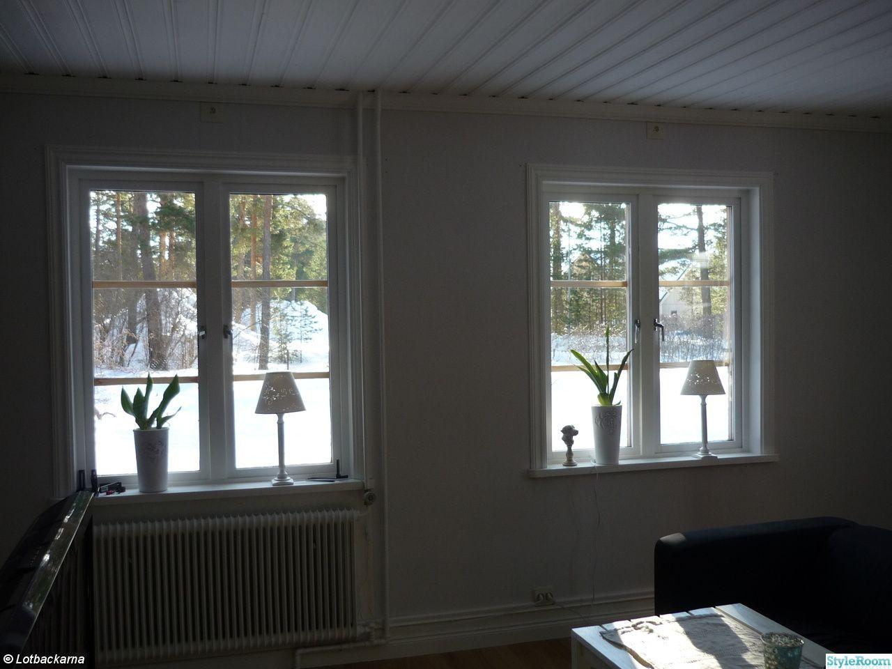 spröjsade fönster - Google Search | Fasad, fönster och färg ...
