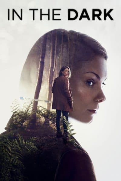 Watch In the Dark Season 1 Episode 4 Online Free