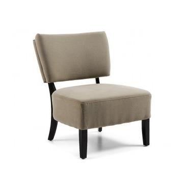 Beau Petit Fauteuil Moderne Décoration Française Pinterest - Petit fauteuil moderne
