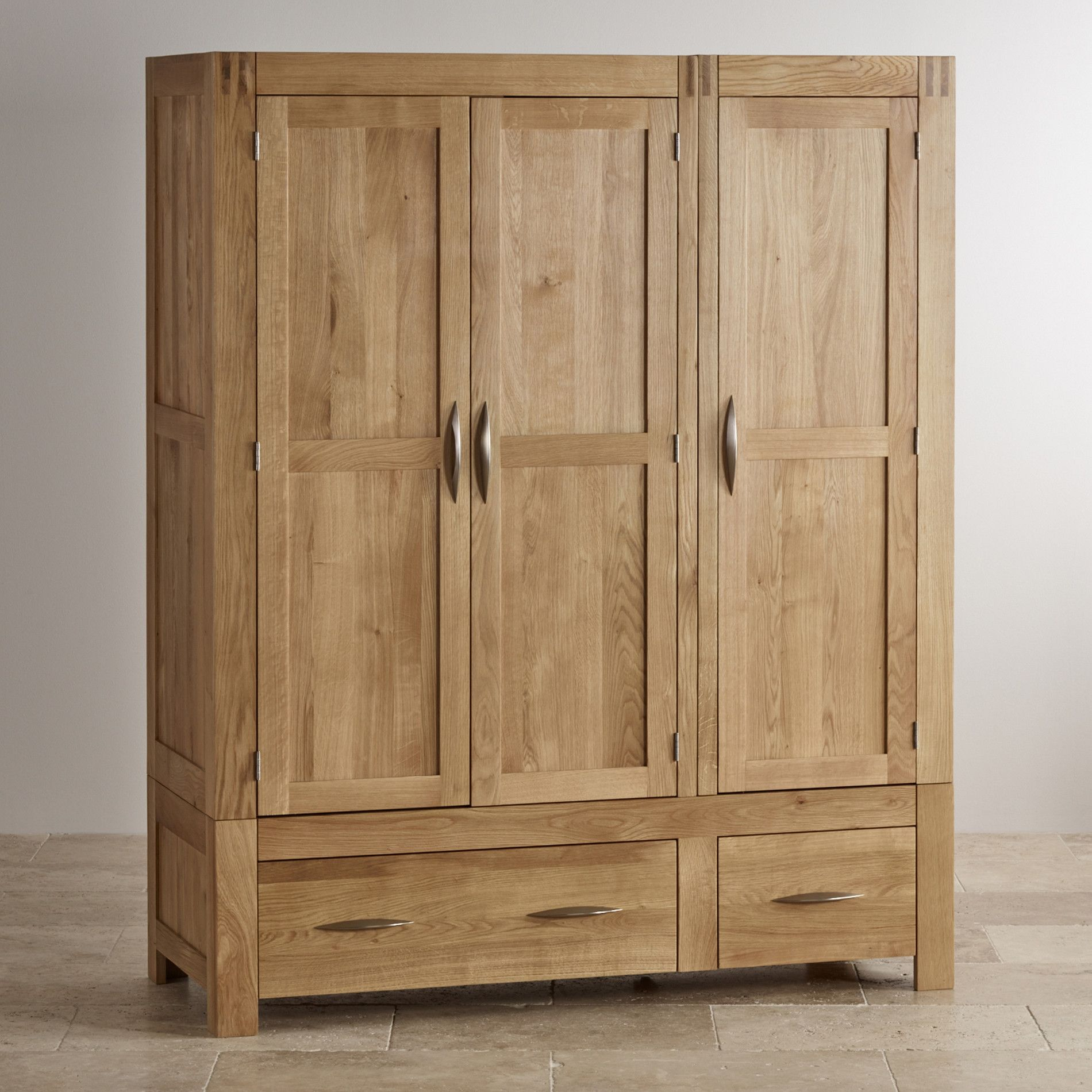 wood armoire on wardrobe fitted closet wardrobes solid furniture sale