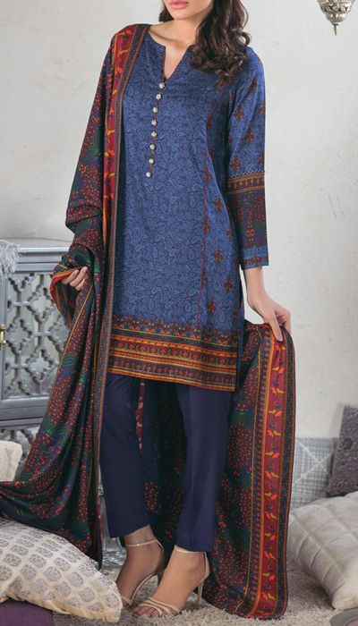 5c2227dab4 Pakistani Women's Salwar Kameez Online|Best Prices Clothes Winter Dresses  Online in Columbus (Shopping - Clothing & Accessories)