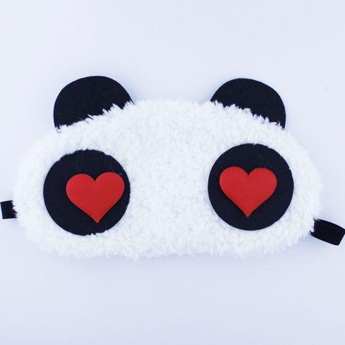 B00RRVISEU 3.01 per one Cotton Panda Sleeping Eye Mask Eyepatch  Travel Sleep Aid Cover Light Guide Relax http://www.amazon.com/Cotton-Sleeping-Eyepatch-Blindfold-Shade~/dp/B00SATHIHQ/ref=sr_1_1?ie=UTF8&qid=1427203218&sr=8-1&keywords=B00SATHIHQ