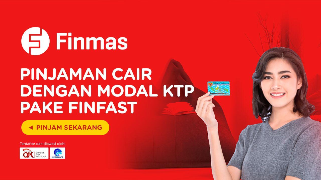 Review Aplikasi Finmas Pinjaman Online Pinjam Mudah Syarat Ktp Saja Warnabiru Com Pinjaman Keuangan Kartu Kredit