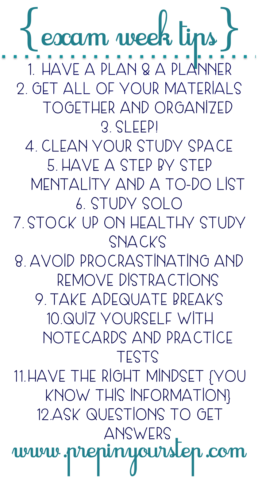 use these tips during to help improve your grades on those up use these tips during to help improve your grades on those up coming final exams