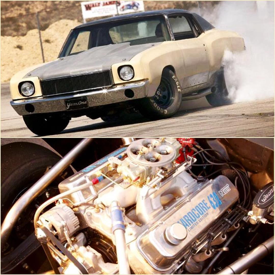 F F 1971 Chevrolet Monte Carlo Chevrolet Pontiac Mopar Muscle Cars Fast And Furious Cars