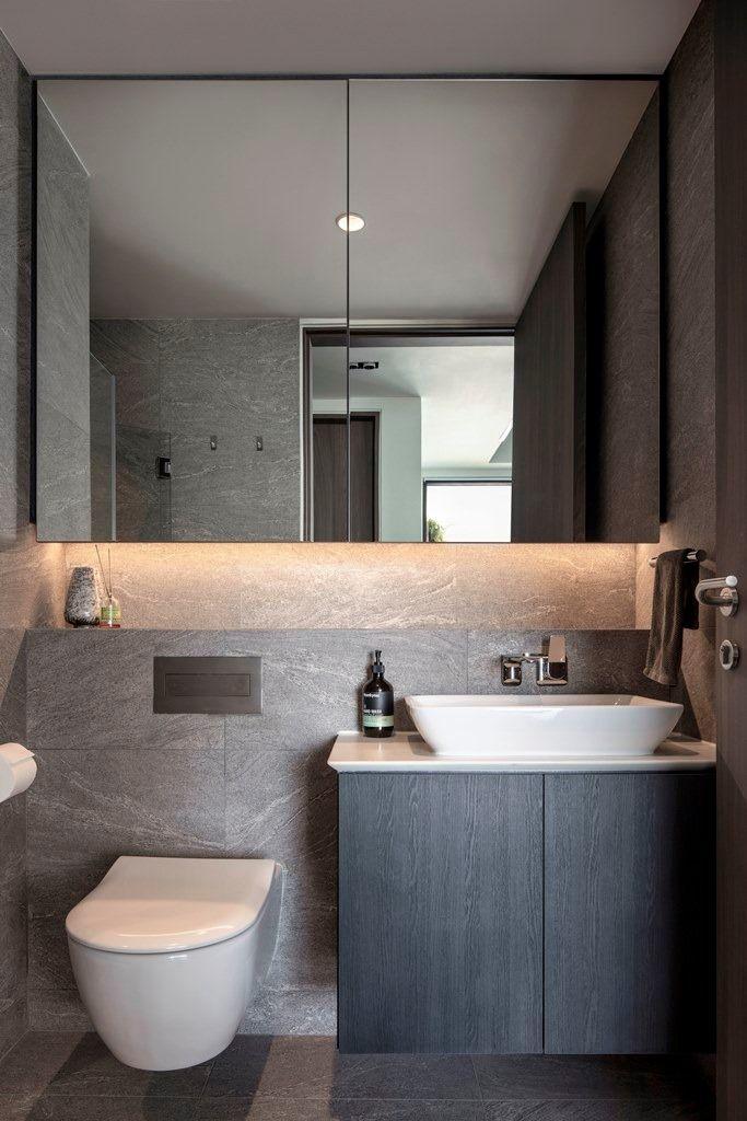 How To Design An Ergonomic Bathroom Toilet Design Modern Toilet Design Bathroom Interior Design Modern