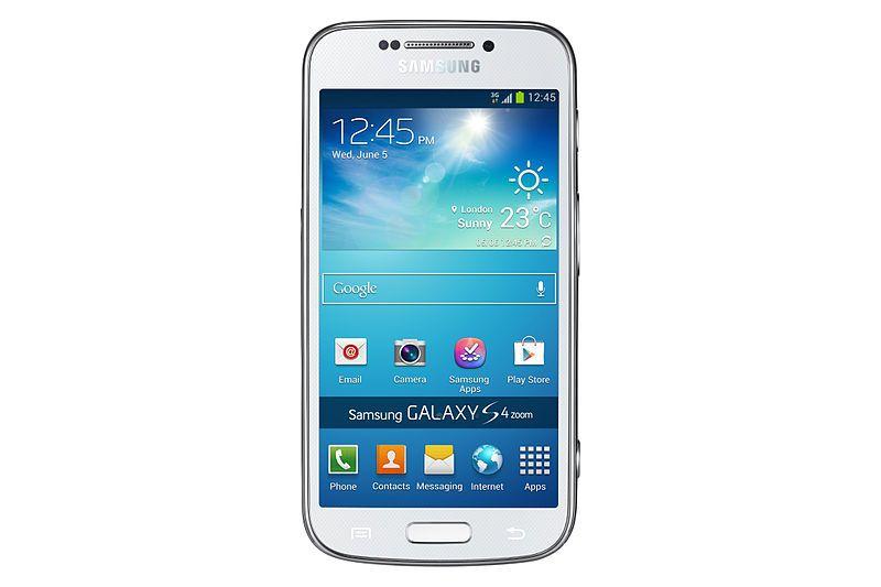 7146d28edac00955dda09f0301b3f81c - How To Get The Most Out Of My Galaxy S4