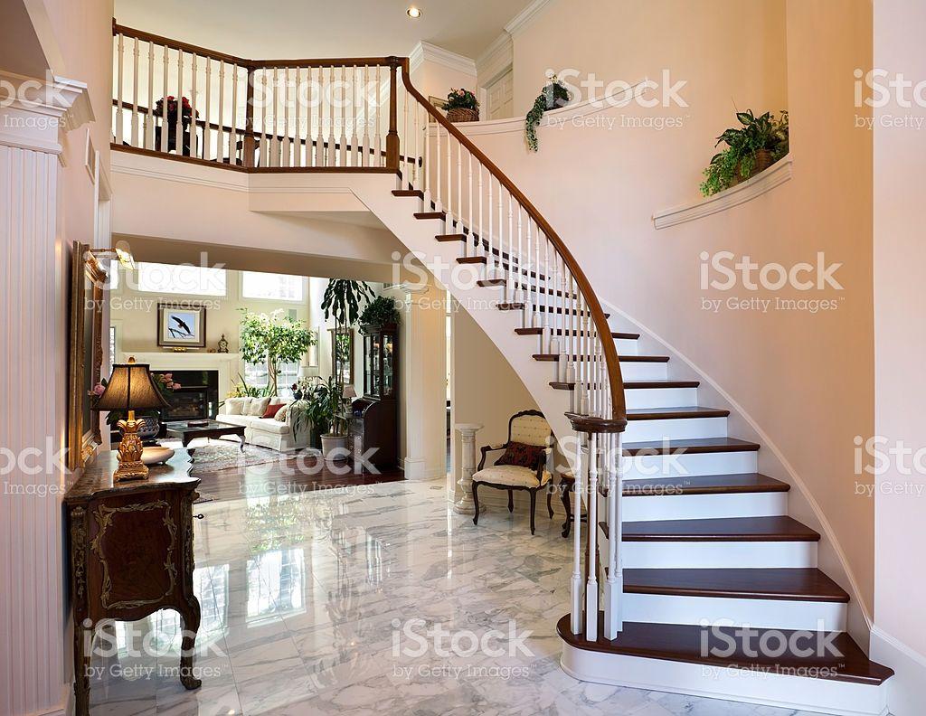 계단에 대한 이미지 검색결과