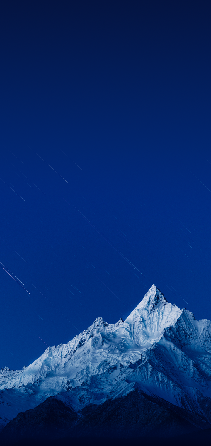 Oppo A3 Stock Wallpapers 12 Wallpaper Samsung Wallpaper Blue