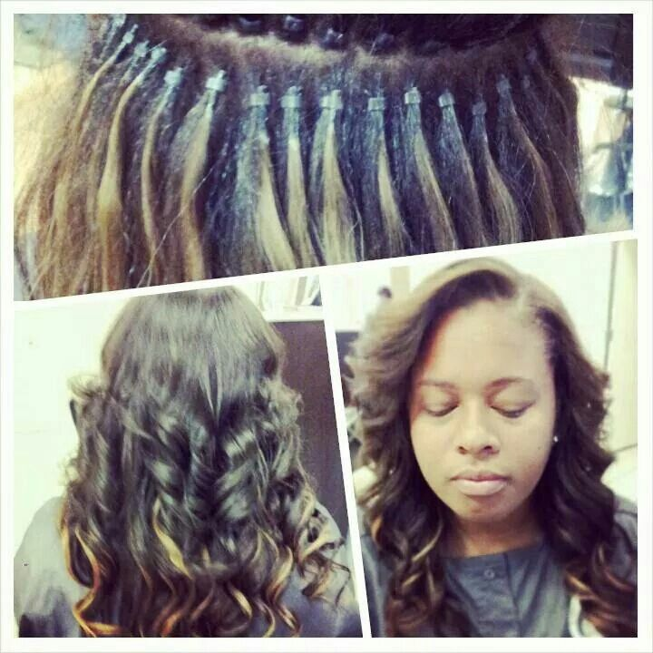 Beautiful Hair Extensions Extensions Hairextensions Happyhair