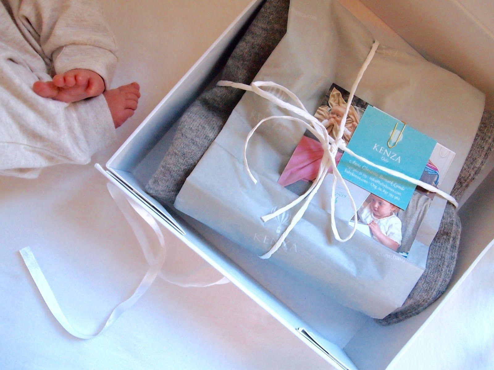 Ladybirds Nest . baby kenza kashmir