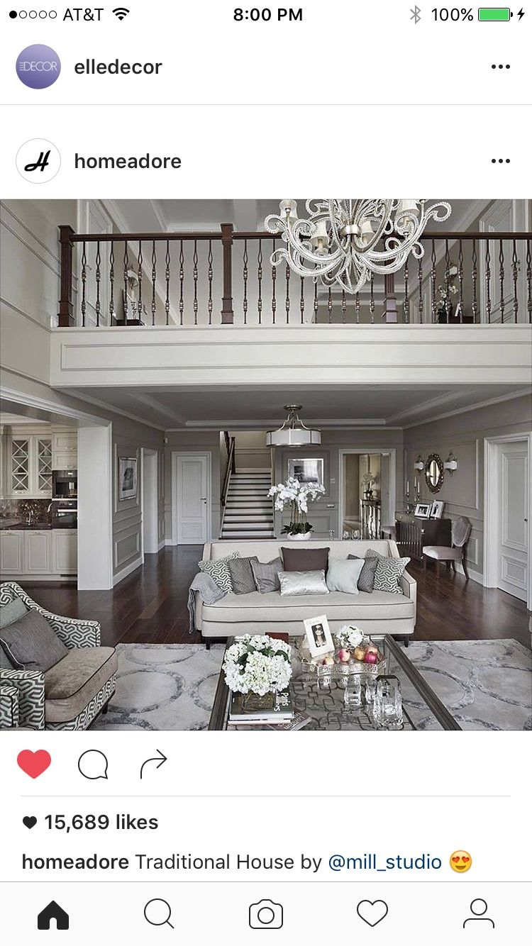 Pin by nadia diab on for the home pinterest