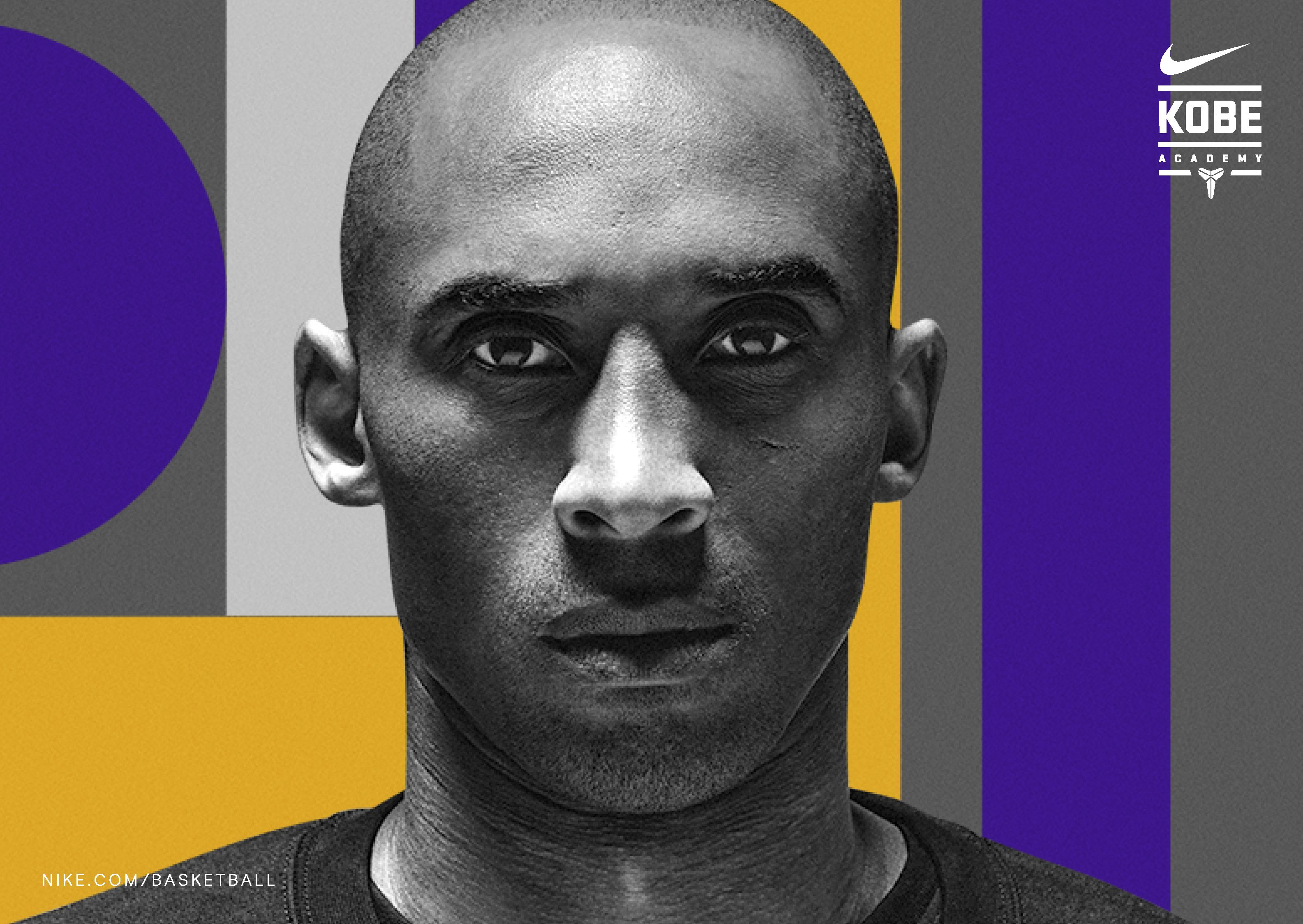 Kobe Bryant Is Going Back On Tour With Nike Complex Kobe
