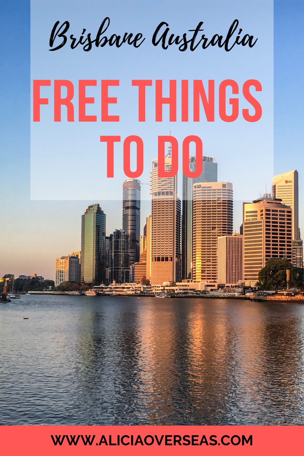Free Things To Do In Brisbane In 2020 Things To Do In Brisbane Free Things To Do Cultural Travel Destinations