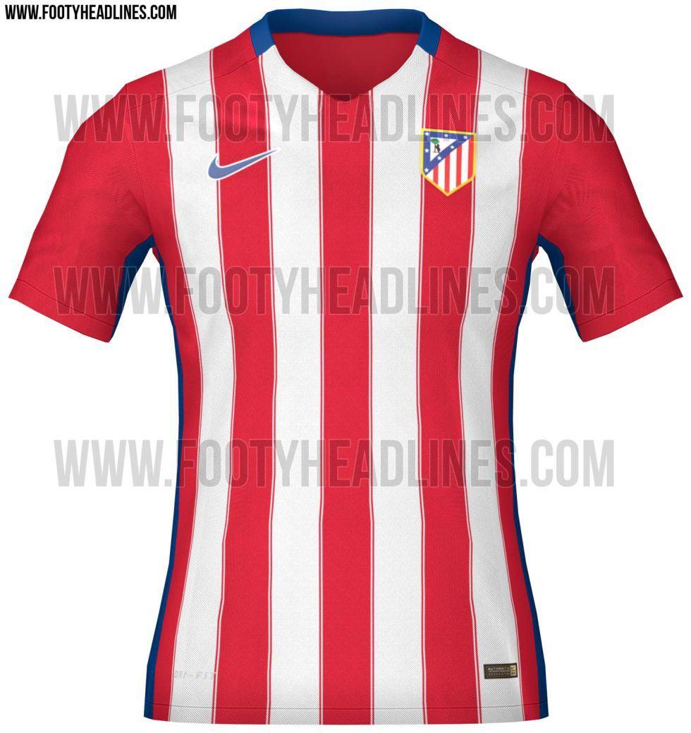 camiseta-atletico-2015-2016.jpg (980×1039)  bc355fe550be8