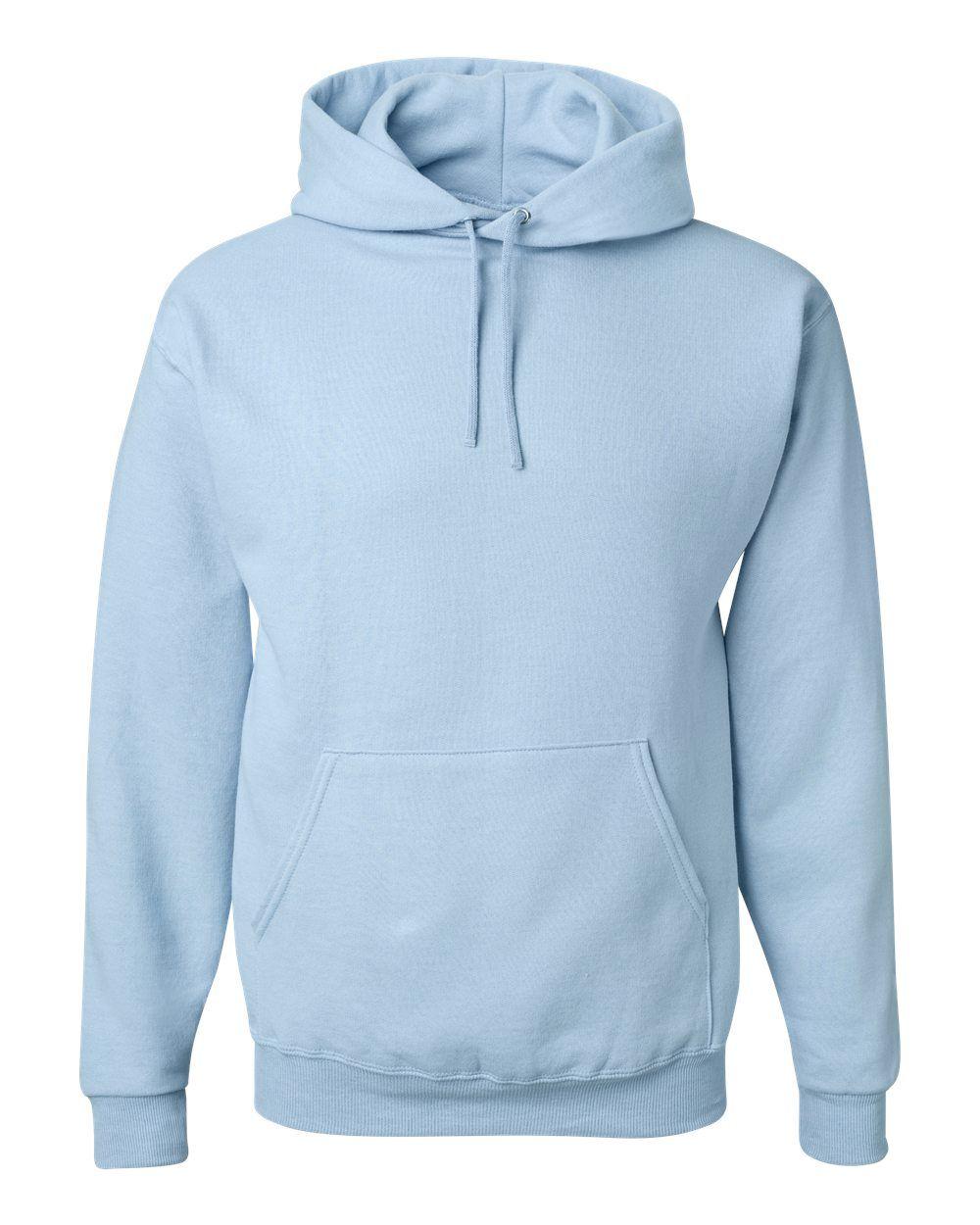 Jerzees Nublend Hooded Sweatshirt 996mr In 2021 Hooded Sweatshirts Sweatshirts Mens Sweatshirts [ 1250 x 1000 Pixel ]