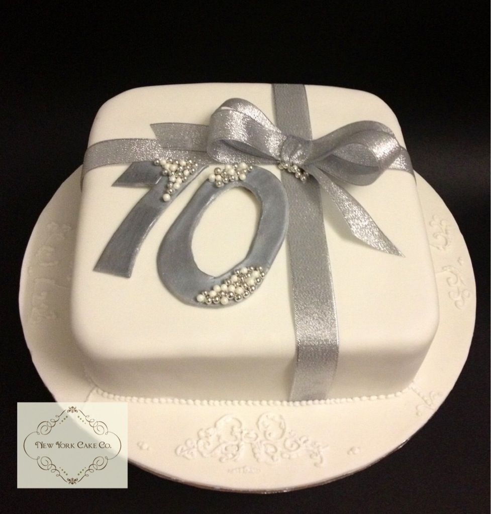 Th wedding anniversary platinum th anniversary ideas