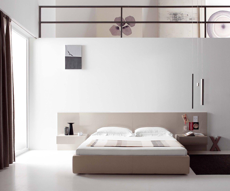 Wonderful Luxus Hausrenovierung Designer Nahttisch Fur Schlafzimmer Einrichtungsideen #11: Einrichtung