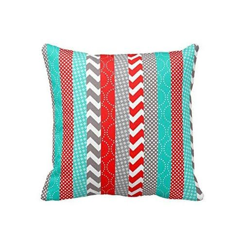 Cotton Pillow Covers Wholesale Suppliers Manufacturers In India 2020 Cotton Pillow Cotton Pillow Cases Pillows