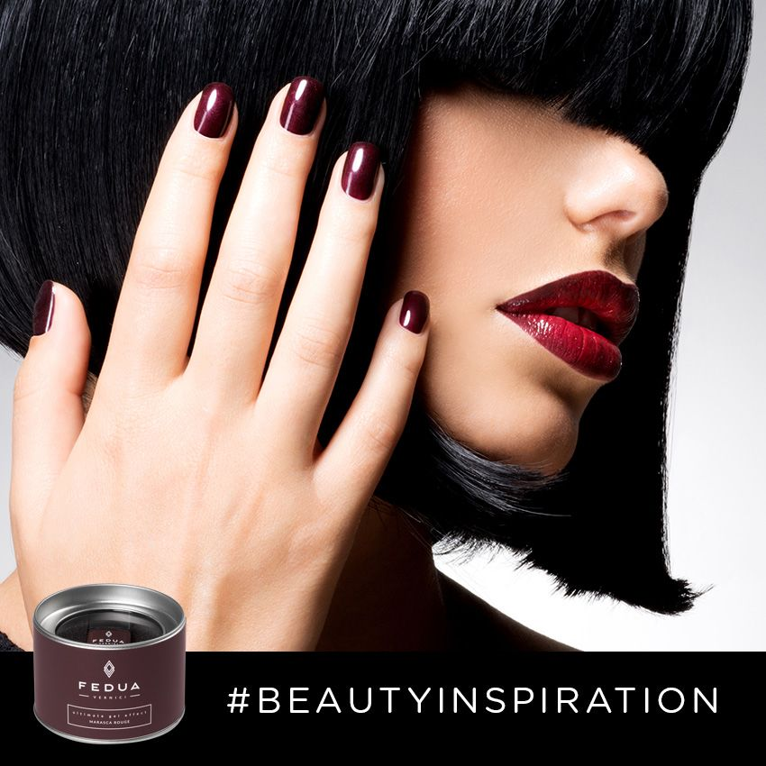 For those who secretly know themselves and recognise with personality. Marasca Rouge, an inspiration of personality. Per chi si conosce in segreto e si riconosce con personalità. Marasca Rouge, un'ispirazione di personalità. www.feduacosmetics.com #fedua #feduacosmetics #beautyinspiration