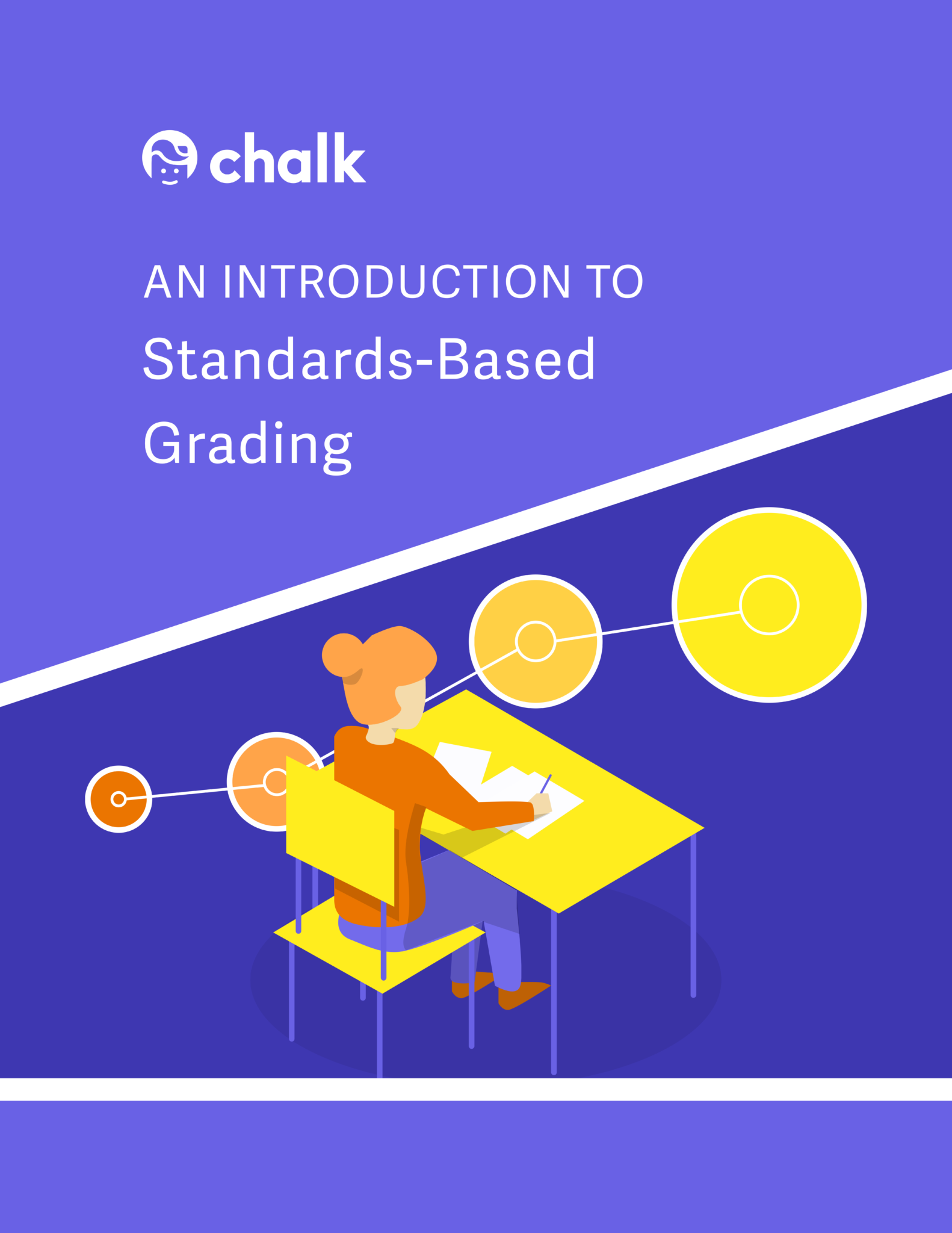 Introduction to StandardsBased Grading Free Guide