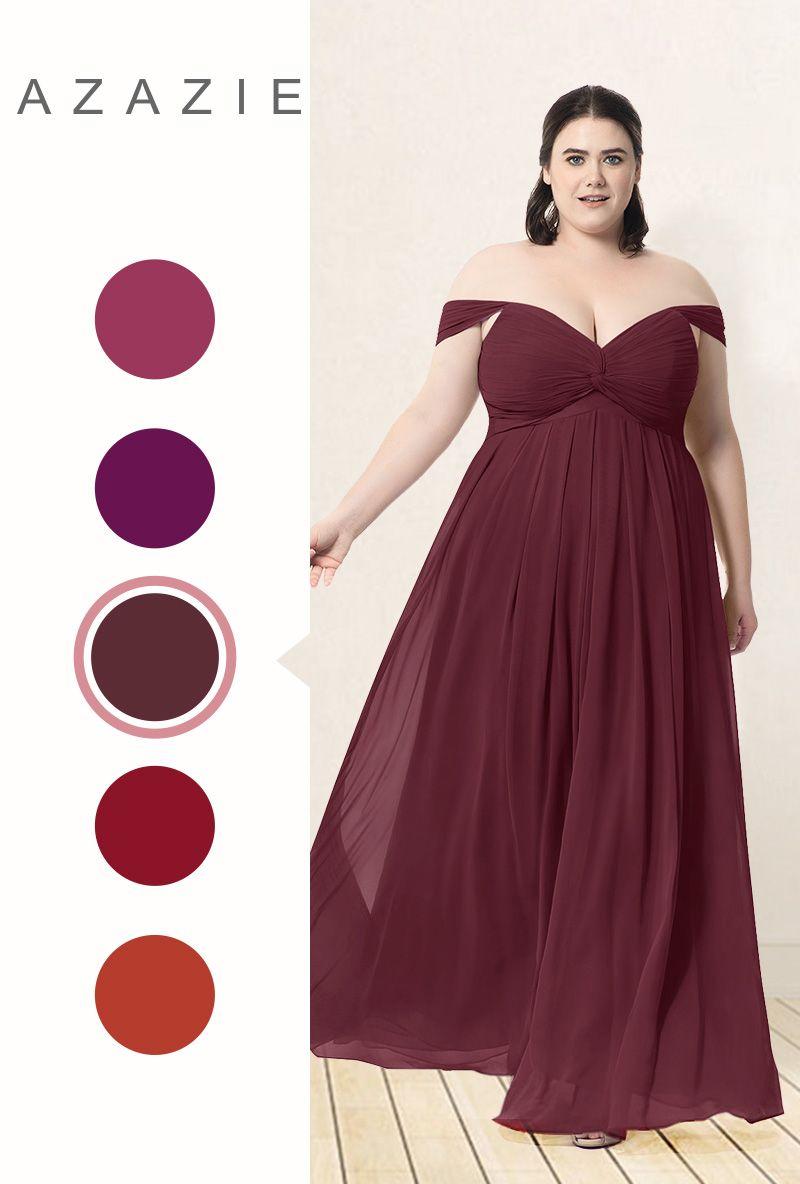 Plus Size Bridesmaid Dresses Bridesmaid Dresses Plus Size Blush Colored Bridesmaid Dresses Azazie Bridesmaid Dresses