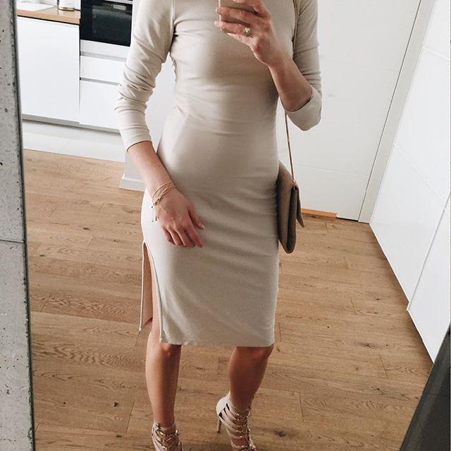 Zofia Kulewicz Zophia Personalstylist Instagram Photos And Videos Personal Stylist Dresses For Work Instagram