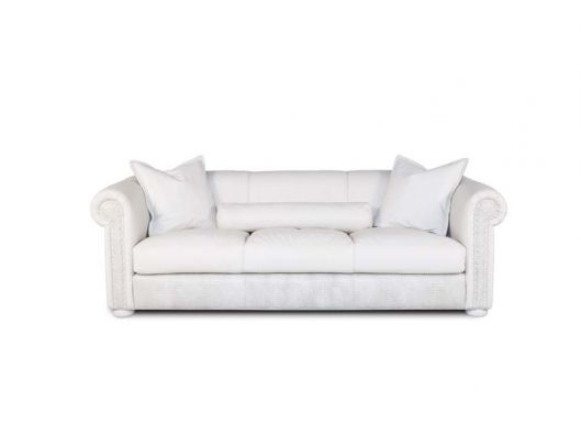 Casablanca Leather Sofa Er Sofa Collection Eleanor Rigby Available At  Reflections Furniture