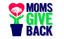 Direct Mail Marketing for Central Florida #momsgiveback