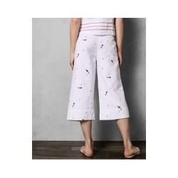 Photo of Culotte Mit Ziernähten Ted BakerTed Baker