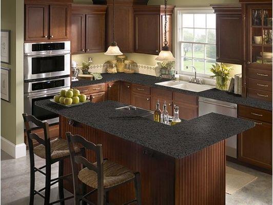 Kitchen Remodels - Home and Garden Design Ideas Creative Kitchens